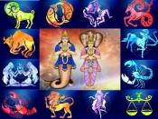 রাহু-কেতু রাশি পরিবর্তন করতে চলেছে, জানুন এটি ১২টি রাশির উপর কেমন প্রভাব ফেলবে