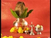 অনন্ত চতুর্দশী দিয়ে শুরু হয়েছে সেপ্টেম্বর মাস, জানুন এই মাসে কোন কোন উৎসব পালিত হতে চলেছে
