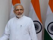 PM Narendra Modi's 70th Birthday : প্রধানমন্ত্রীর জন্মদিনে জানুন তাঁর সম্পর্কে নানান অজানা তথ্য