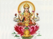 কোজাগরী লক্ষ্মীপুজো : আপনার রাশি অনুযায়ী দেবী লক্ষ্মীর কোন রূপের আরাধনা করা উচিত জেনে নিন