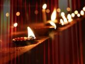দীপাবলি ২০২০ : কেন পালন করা হয় দীপাবলি? জানুন এই উৎসব উদযাপনের কিছু অজানা কাহিনী