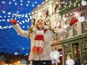 ডিসেম্বর ২০২০ : ক্রিসমাস ছাড়াও এই উৎসবগুলি উদযাপিত হবে ডিসেম্বর মাসে, জানুন দিন-ক্ষণ