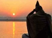 মকর সংক্রান্তি ২০২১ : জেনে নিন এবছরের পৌষ সংক্রান্তির দিন-ক্ষণ ও পূণ্যস্নানের সময়সূচী