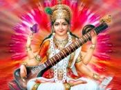 Saraswati Puja 2021 : পুজোর দিন ভুলেও এই কাজগুলো করবেন না, দেবী রুষ্ট হবেন!