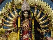 গুপ্ত নবরাত্রি : জেনে নিন মাঘ গুপ্ত নবরাত্রি কবে থেকে শুরু হচ্ছে এবং ঘটস্থাপনার শুভ সময়