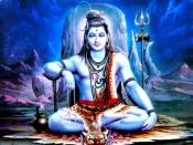 Maha Shivaratri 2021 : কবে পড়েছে মহাশিবরাত্রি? জানুন তারিখ ও পুজোর নির্ঘণ্ট