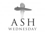 Ash Wednesday 2021 : ভস্ম বুধবার কী? কেনই বা এই দিন খ্রিস্টানরা কপালে ছাই লাগান? জেনে নিন