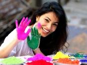 Holi 2021 : হোলির রঙ নখেরও ক্ষতি করতে পারে, নখ সুরক্ষিত রাখতে রইল টিপস