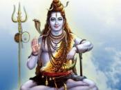 Mahashivaratri 2021 : মহাদেবকে সন্তুষ্ট করতে কী অর্পণ করবেন এবং কী করবেন না, জেনে নিন
