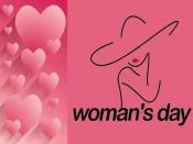 Women's Day 2021 : নারী দিবসে আপনার মা ও স্ত্রীকে এই সুন্দর উপহারগুলি দিতে পারেন