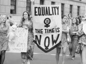 International Women's Day 2021 : নারী দিবস উদযাপন কবে এবং কীভাবে শুরু হয়েছিল, জানেন?