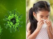 Coronavirus : করোনার দ্বিতীয় ঢেউ বাচ্চাদের জন্য সবচেয়ে বিপজ্জনক! জেনে নিন এর লক্ষণ