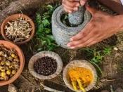 করোনা আবহে রোগ প্রতিরোধ ক্ষমতা বাড়াতে কী কী খাবেন? জেনে নিন