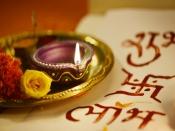 পয়লা বৈশাখ, রামনবমী ছাড়াও এপ্রিল মাসে এই উৎসবগুলি উদযাপিত হবে, রইল সম্পূর্ণ তালিকা