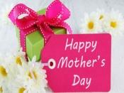 Happy Mother's Day 2021 : মায়ের মুখে হাসি ফোটাতে মাতৃ দিবসে মা-কে দিন সেরা উপহার