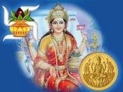 May 2021 : মে মাসে অক্ষয় তৃতীয়া, ইদ, বুদ্ধ পূর্ণিমা, জেনে নিন আর কোন কোন উৎসব পালিত হবে