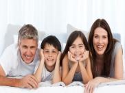 National Parents' Day 2021 : কেন পালন করা হয় পেরেন্টস ডে? জেনে নিন এই দিবসের গুরুত্ব