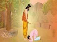 Guru Purnima : শনির সাড়েসাতির প্রকোপ থেকে বাঁচতে গুরু পূর্ণিমায় এই কাজ করুন!