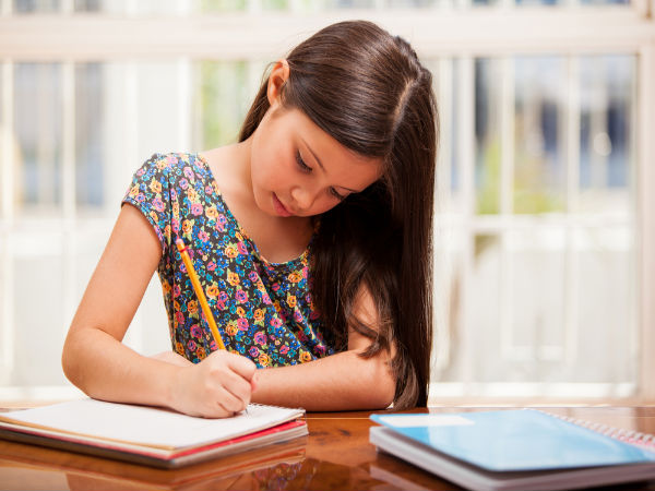 Prepare Kids Exams Parenting Tips