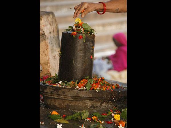 মল্লিকার্জুন: দ্বিতীয় জ্যোতির্লিঙ্গের কথা