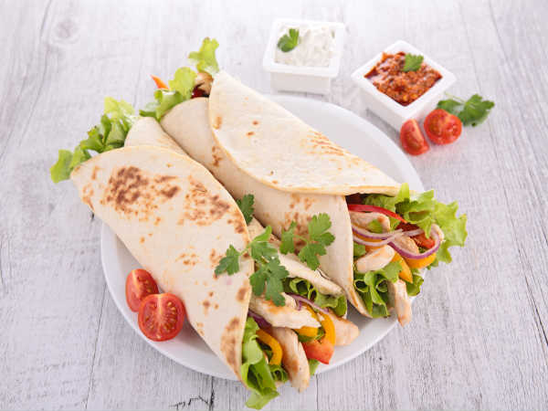 quick-and-tasty-chicken-wrap-recipe