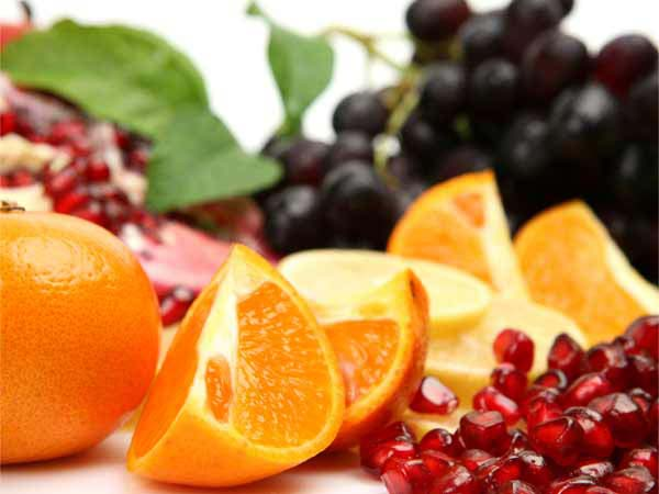 add-fruit-and-vegetable-in-your-daily-diet-to-prevent-lung-disease-risk
