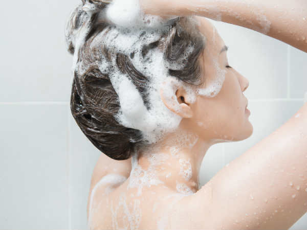 Things To Be Consider Before Buying Shampoo Conditioner