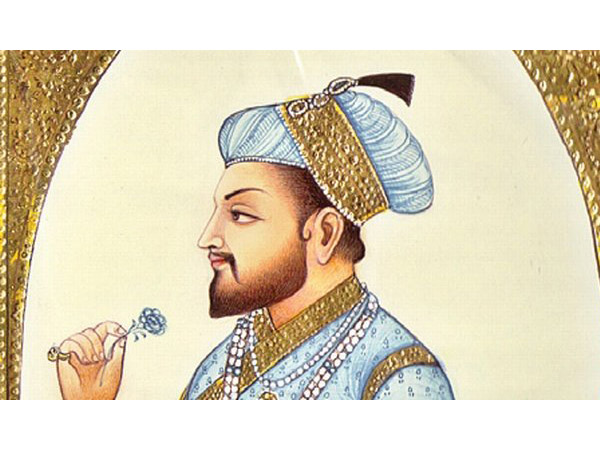 Shocking Facts About Taj Mahal Shah Jahan Mumtaz