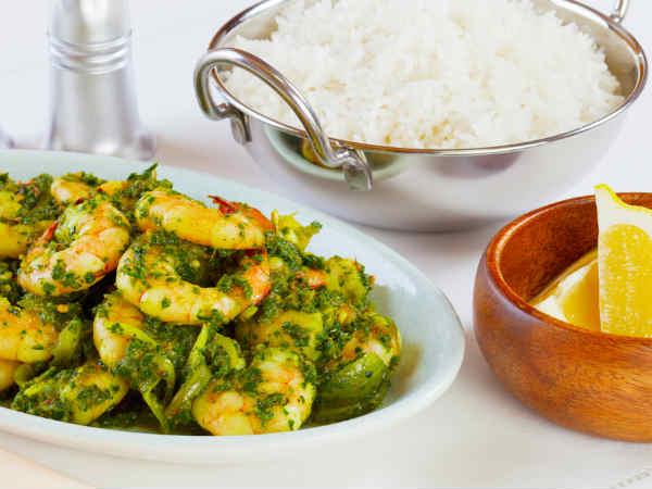 Chingiri Paturi Recipe