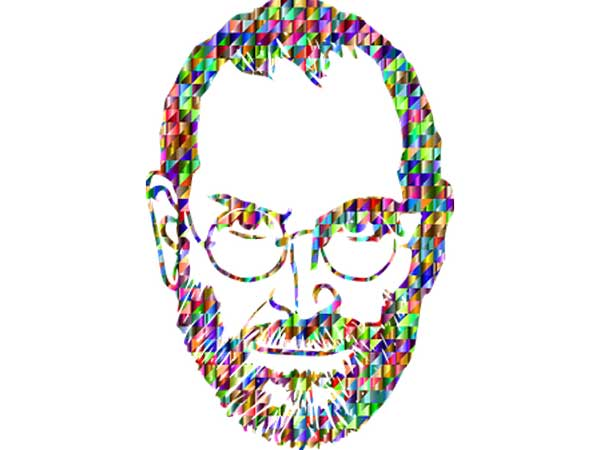 Inspirational Steve Jobs Quotes That Will Change Your Life