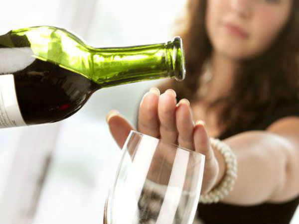 How Does Prenatal Alcohol Exposure Raise Addiction Risk