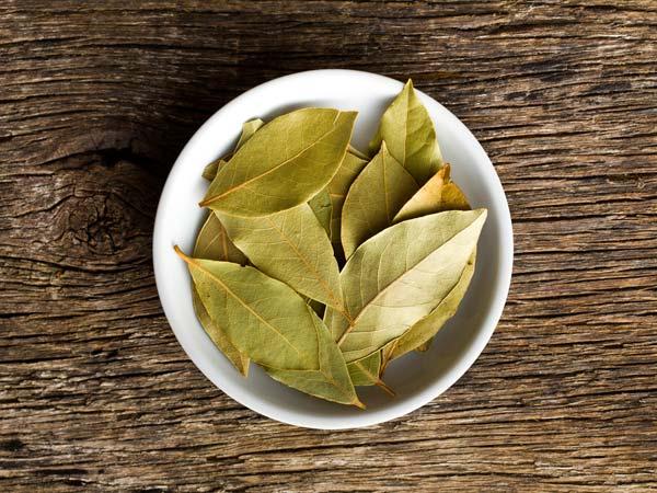 Bay Leaf Tea Benefits