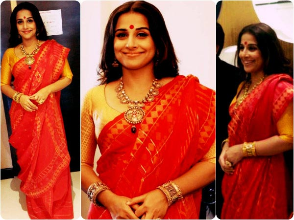 Durga Puja Ashtami Special Types Tant Saris