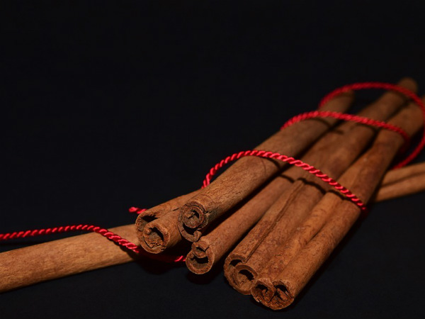 Trying To Get In Shape Cinnamon Is The Superfood That Can Help