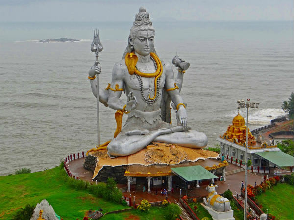 Wish Fulfilling Mantra Of Lord Shiva To Fulfill Any Desire