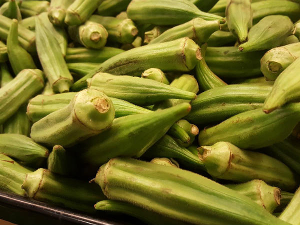 Amazing Benefits Of Lady Finger For Skin Hair And Health