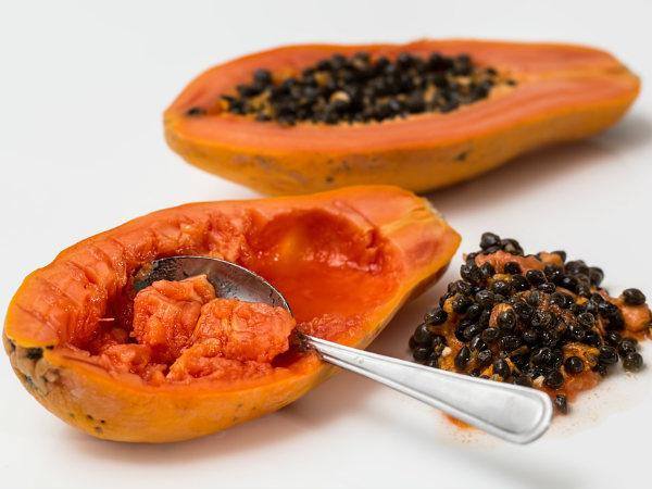 Amazing Health Benefits Of Papaya Juice