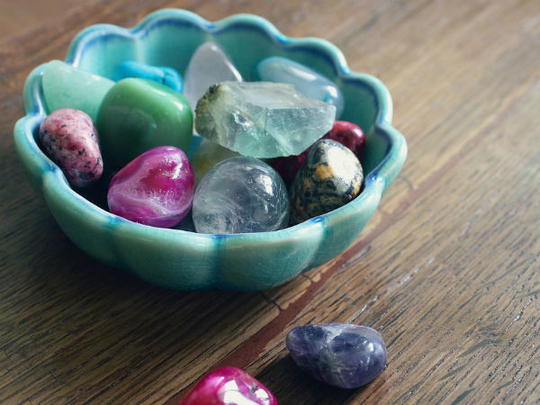 Can Planetary Zodiac Gemstones Change Your Life
