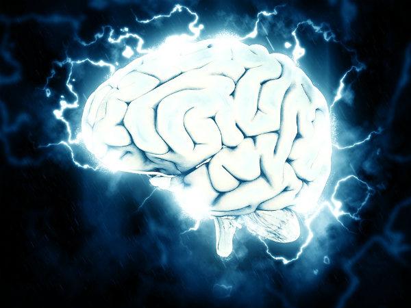 Traumatic Brain Injuries Raise Later Dementia Risk