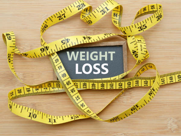 Rules Of Weight Loss That Lasts