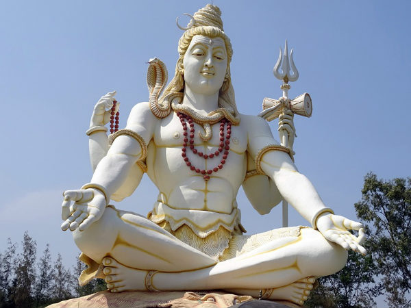 Miraculous Benefits Of 5 Powerful Shiva Mantras