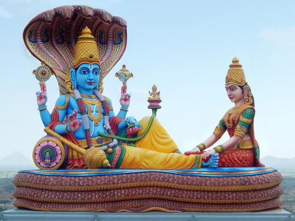 Benefits Of Brihaspati Guruvar Vrat