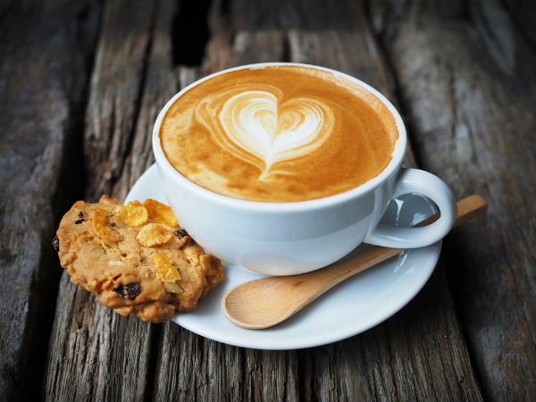 Want To Be More Productive At Work Have A Cup Of Coffee To Boost Your Performance