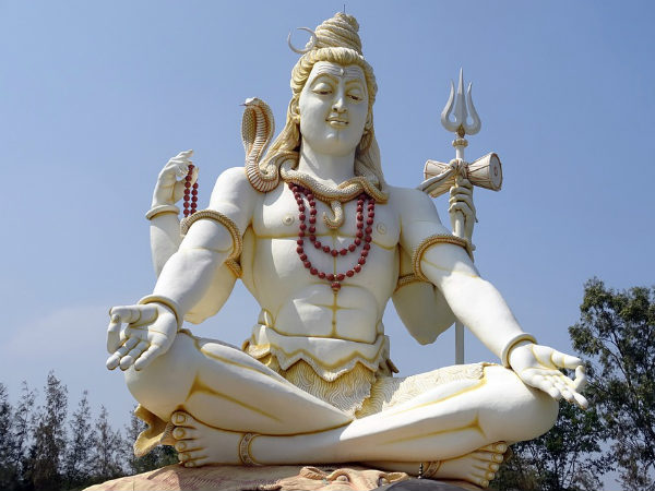 Mahamrityunjaya Mantra Significance And Benefits