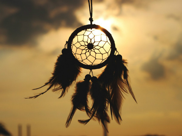 Dream Catchers Do They Really Catch Dreams