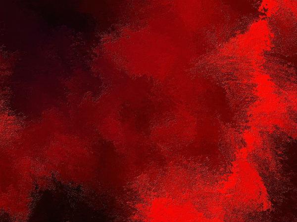 রক্তে বিষের পরিমাণ বেড়ে গেলে কিন্তু বিপদ! আচ্ছা আপনার রক্ত বিষিয়ে যায়নি তো?