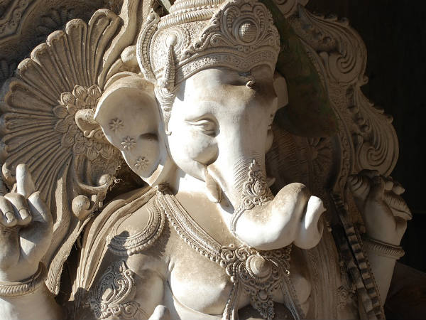 Do Not Forget These 5 Rules When Placing Ganesha Idol At Home
