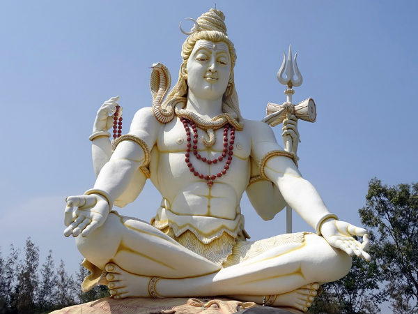 Avoid Doing These 5 Mistakes During Shravana Month