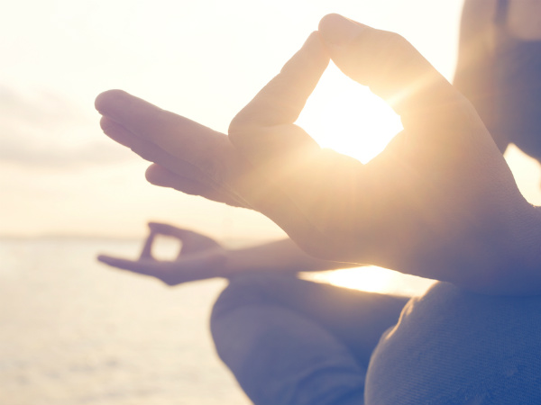 4 Powerful Lord Shiv Mantra
