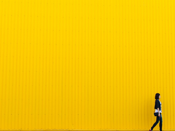 জন্মবার অনুসারে আপনার ক্ষেত্রে কোন রংটা শুভ আর কোনটা নয় জানা আছে কি?